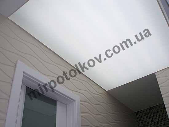 Светодиодные лампочки 12 вольт для люстры